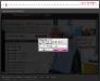 vertriebstool_0008_06_startscreen_copy