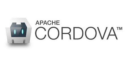 Remote debugging off cordova/phonegap apps