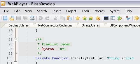 Nützliche Unix-Commands